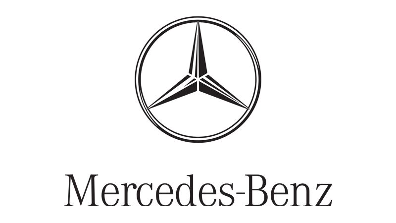 Mercede Benz Aksaray